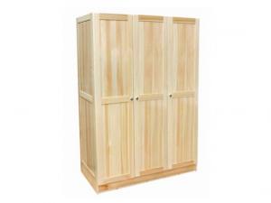 garderob-s-tri-vrati