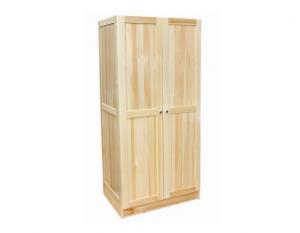 garderob-s-dve-vrati