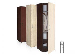 edinichen-garderob