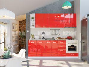 кухня сити 440