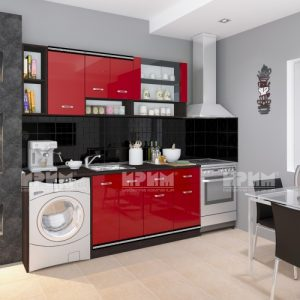 Кухня Сити 245