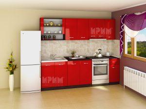 Кухня Сити 714