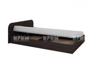 Легло с повдигащ механизъм Сити 2011