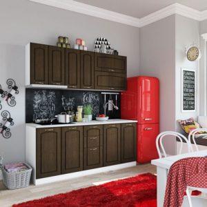 Кухня-Сити-758