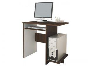 Бюро Мареа 1 с подвижен за клавиатура