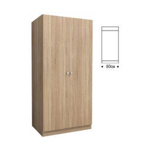 гардероб мареа 1