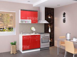 кухня сити 735