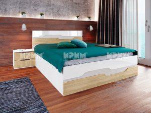 Спалня с нощни шкафчета Уникат