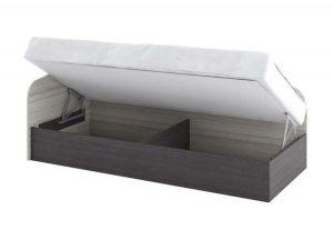 Легло Дамяна М 001