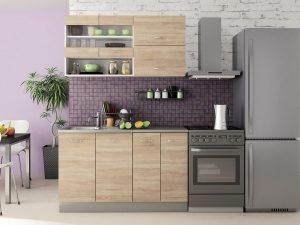 Модулна кухня Алис 2