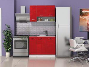 Модулна кухня Алис 1