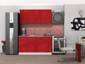 Модулна кухня Алис 9
