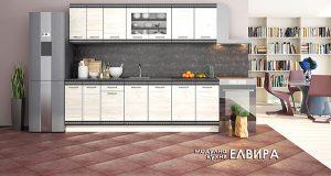 Модулна кухня Елвира