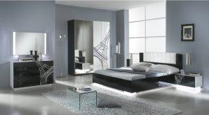 Спален комплект Vivienne Paris
