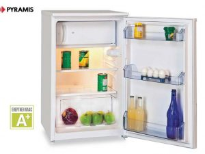 Хладилник с камера Pyramis FSI 84 N