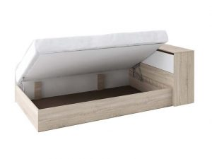 Легло Дамяна М 008