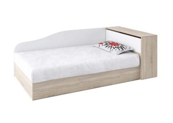 Легло с отварящ механизъм ДАМЯНА М 008 120x190